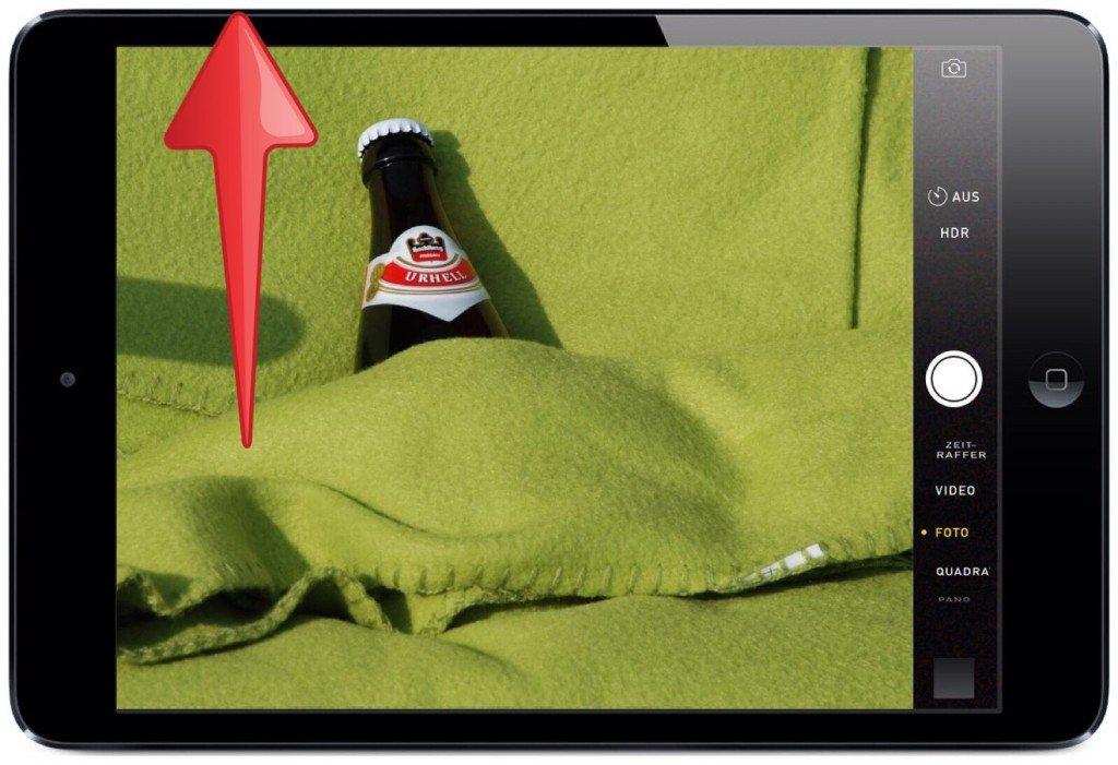 Apple-iPad-auslösen-Foto-Kamera-Lautstärke-Taste-Software-Button-2.jpg