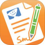 PDFpen 2 - Hervorheben, Markieren, Bearbeiten, PDF-Dokumente ausfüllen und unterschreiben