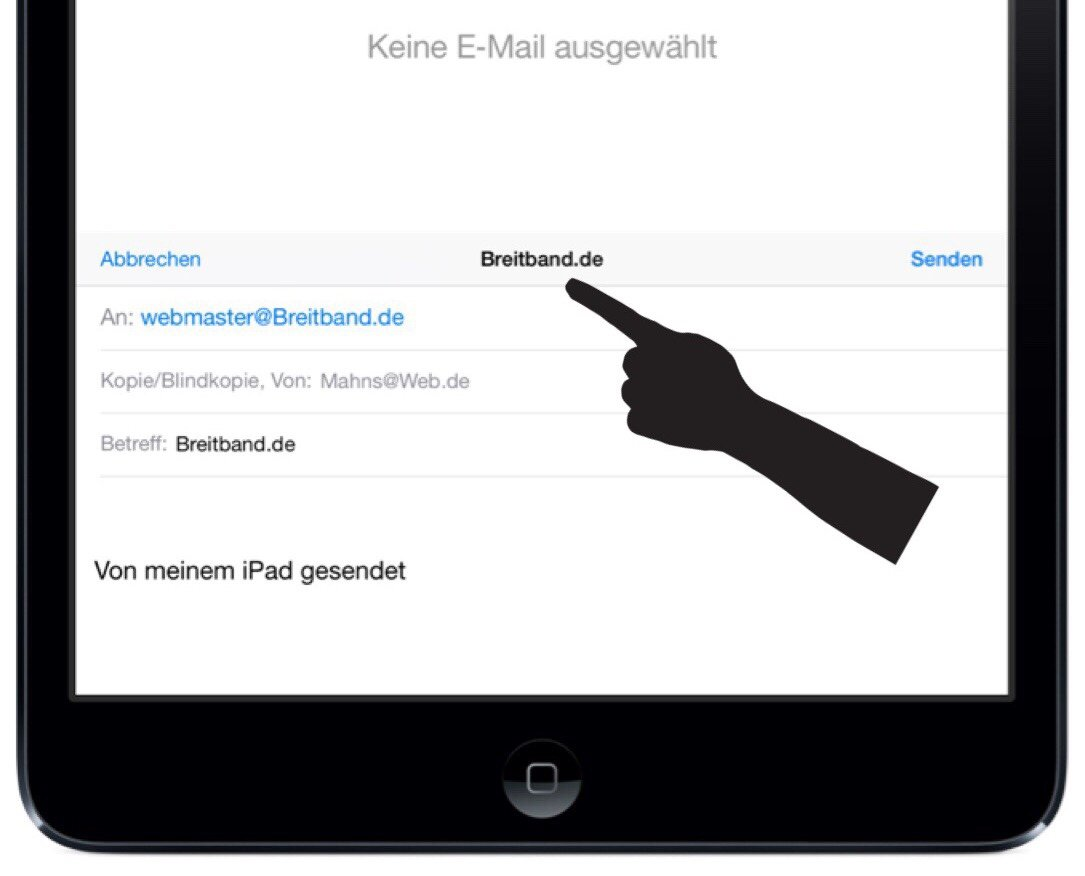 iPad-Apple-Entwürfe-gleichzeitig-Mail-mehrere-Multitasking-wechseln-2.jpg