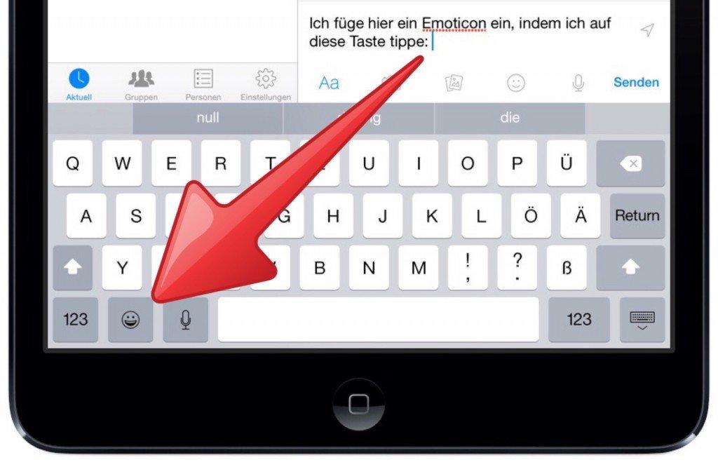iPad-Facebook-Messenger-Sticker-Emoticon-einfügen-1.jpg