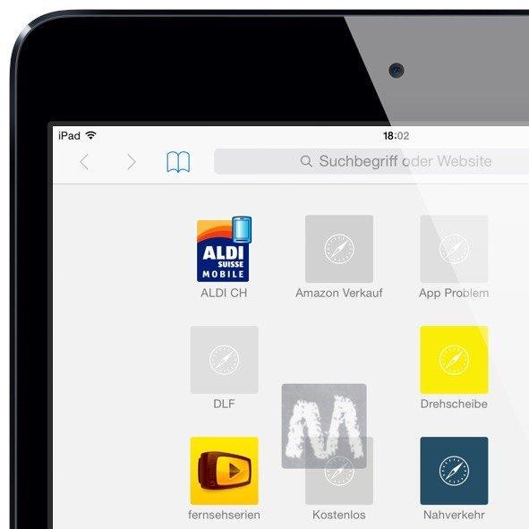 iPad-Safari-Browser-Internet-Lesezeichen-sortieren-Übersicht-3.jpg