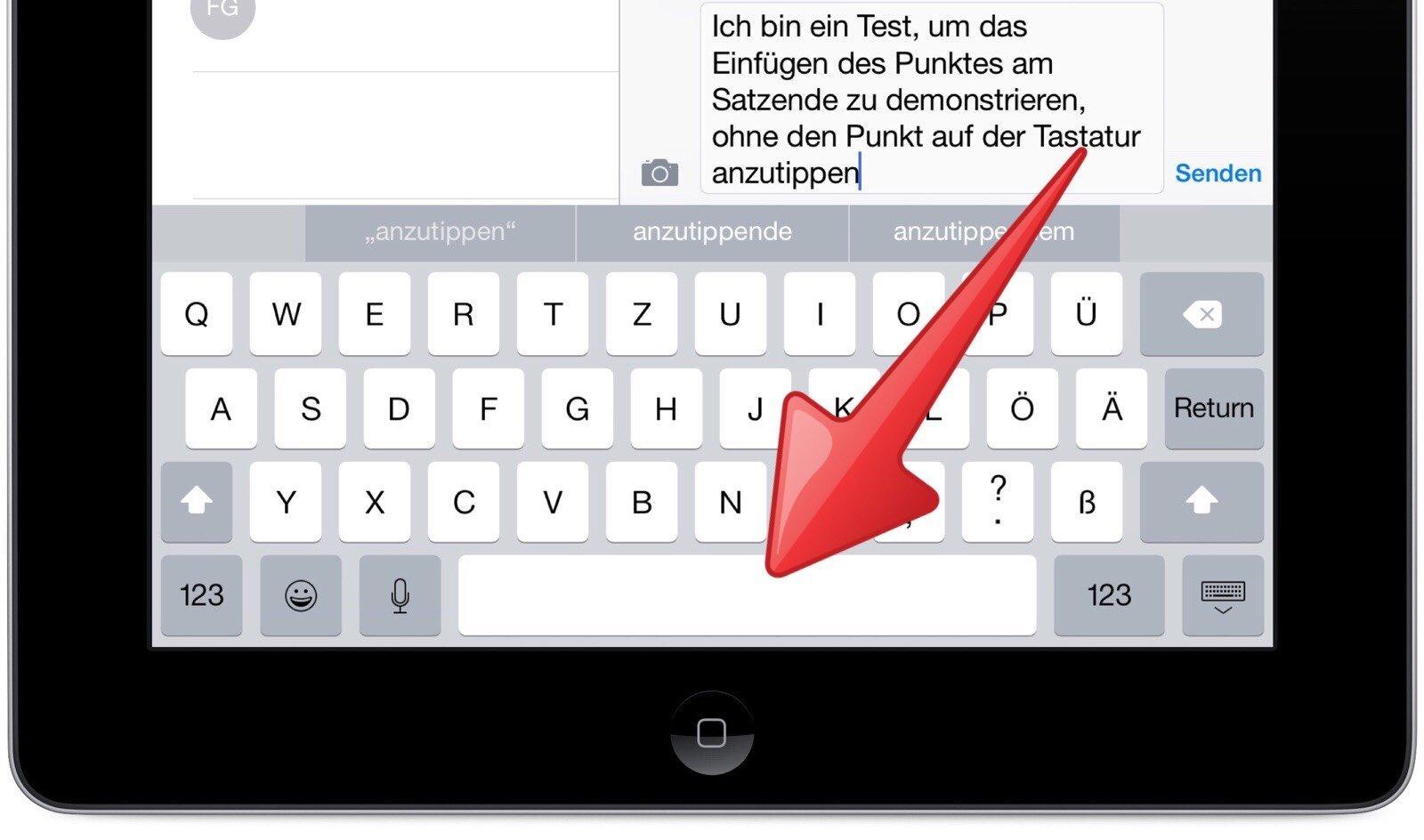 iPad-Tastatur-Satzende-Punkt-einfügen-1.jpg