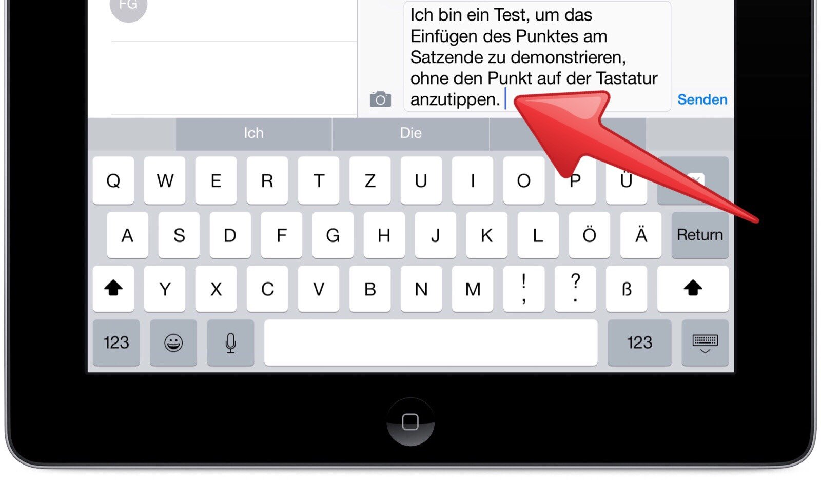iPad-Tastatur-Satzende-Punkt-einfügen-2.jpg