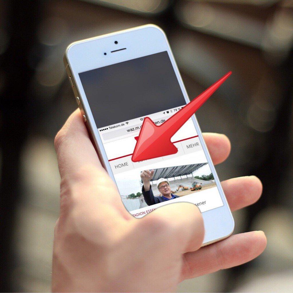 iPhone-6-Plus-Einhand-Modus-bedienen-Daumen-Display-2.jpg