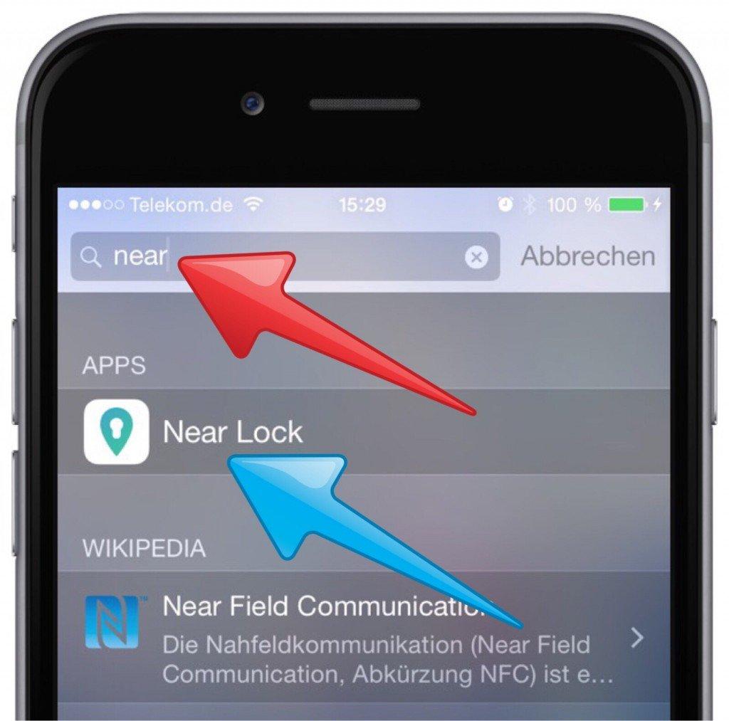 iPhone-App-Homescreen-suchen-finden-Spotlight-Suche-Icon-1.jpg