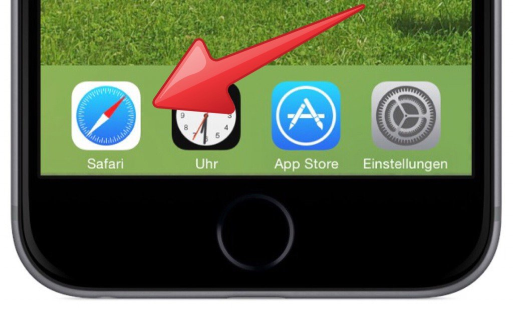 iPhone-Browser-Internet-Lesezeichen-Safari-sortieren-surfen-Übersicht-1.jpg