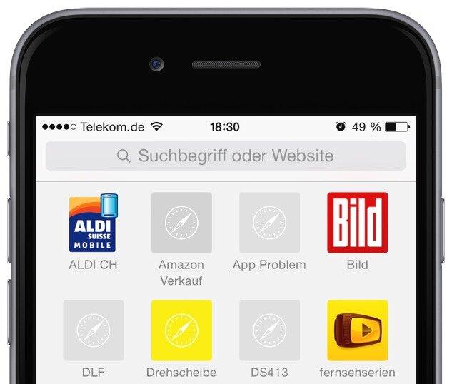 iPhone-Browser-Internet-Lesezeichen-Safari-sortieren-surfen-Übersicht-2.jpg