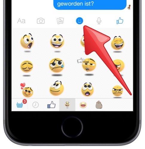 iPhone-Facebook-Messenger-Emoticon-Vorschau-einfügen-1.jpg