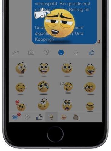 iPhone-Facebook-Messenger-Emoticon-Vorschau-einfügen-2.jpg
