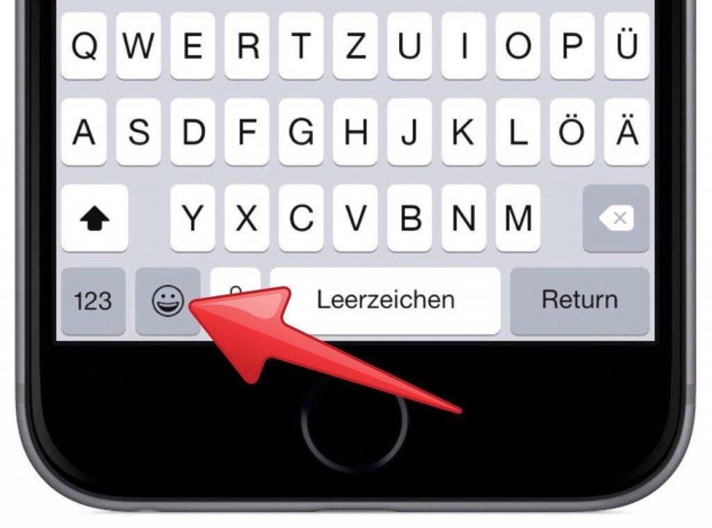 iPhone-Facebook-Messenger-Sticker-Emoticon-einfügen-1.jpg