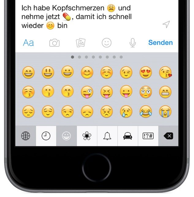iPhone-Facebook-Messenger-Sticker-Emoticon-einfügen-2.jpg