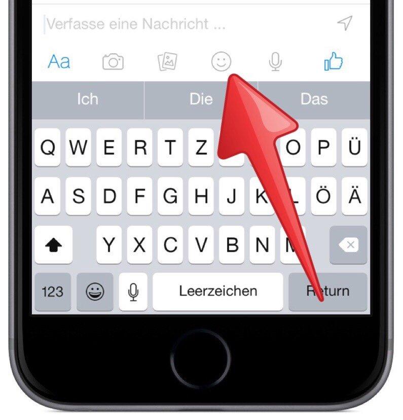 iPhone-Facebook-Messenger-Sticker-Emoticon-einfügen-3.jpg
