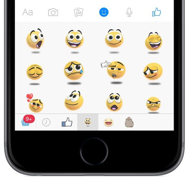 iPhone-Facebook-Messenger-Sticker-Emoticon-einfügen-4.jpg