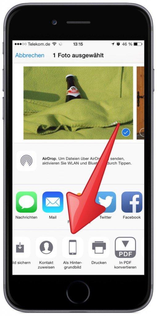 iPhone-Foto-Hintergrundbild-auswählen-ändern-2.jpg