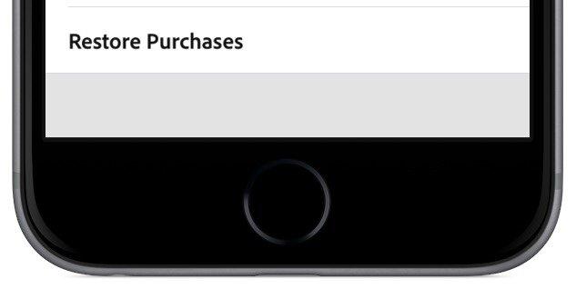 iPhone-In-App-Kauf-Restore-Purchase-Kauf-wiederherstellen-1.jpg