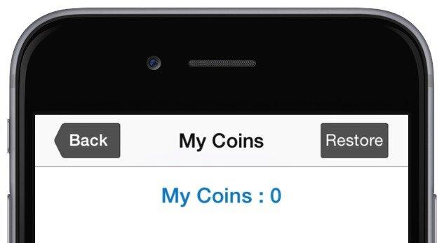 iPhone-In-App-Kauf-Restore-Purchase-Kauf-wiederherstellen-3.jpg