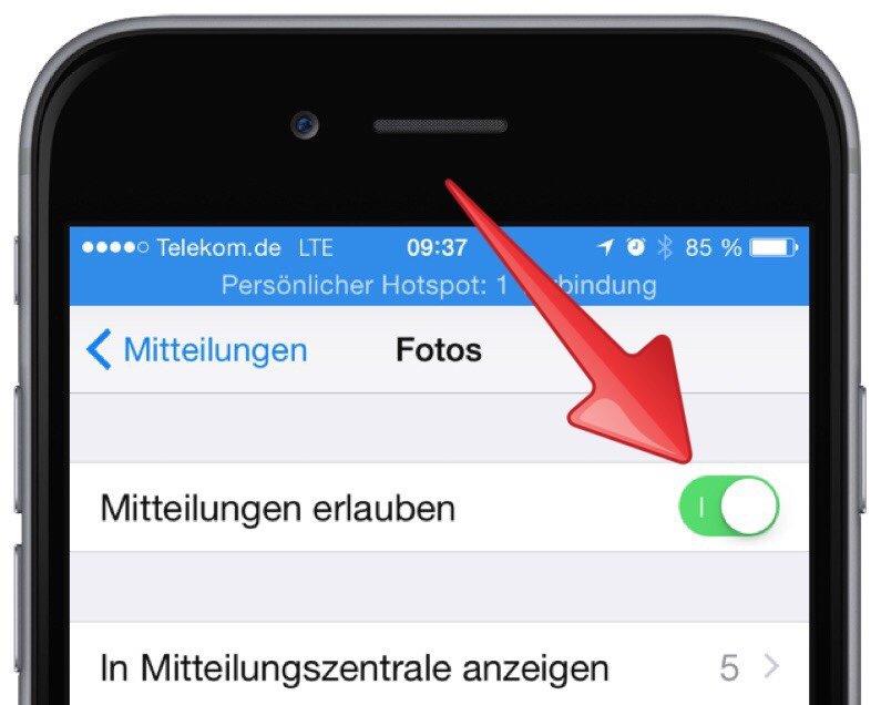 iPhone-Mitteilung-Mitteilungszentrale-SMS-Telefonanruf-Termine-4.jpg