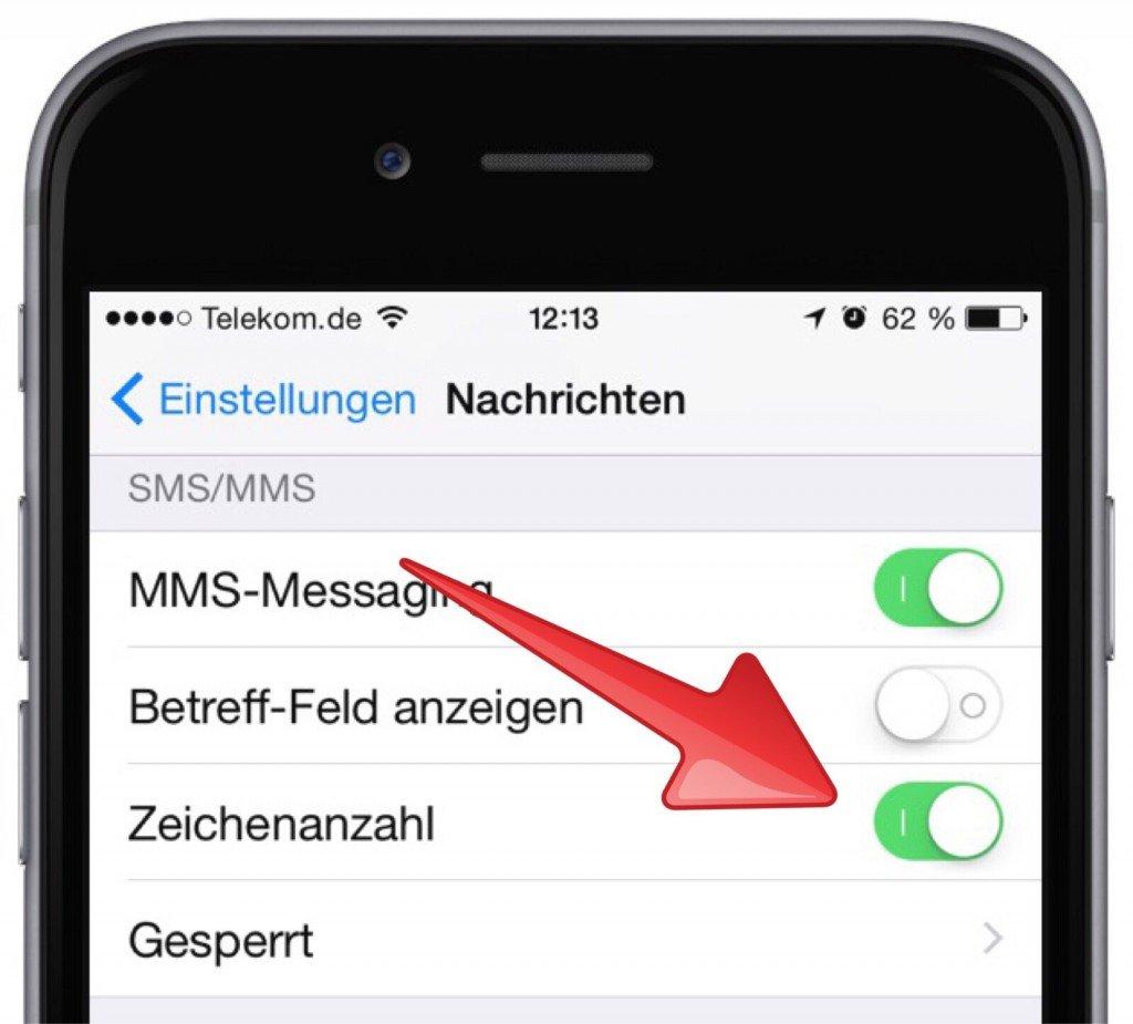 iPhone-Nachrichten-SMS-Sonderzeichen-spanisch-skandinavisch-Anzahl-Zeichen-Kostenfalle-1.jpg