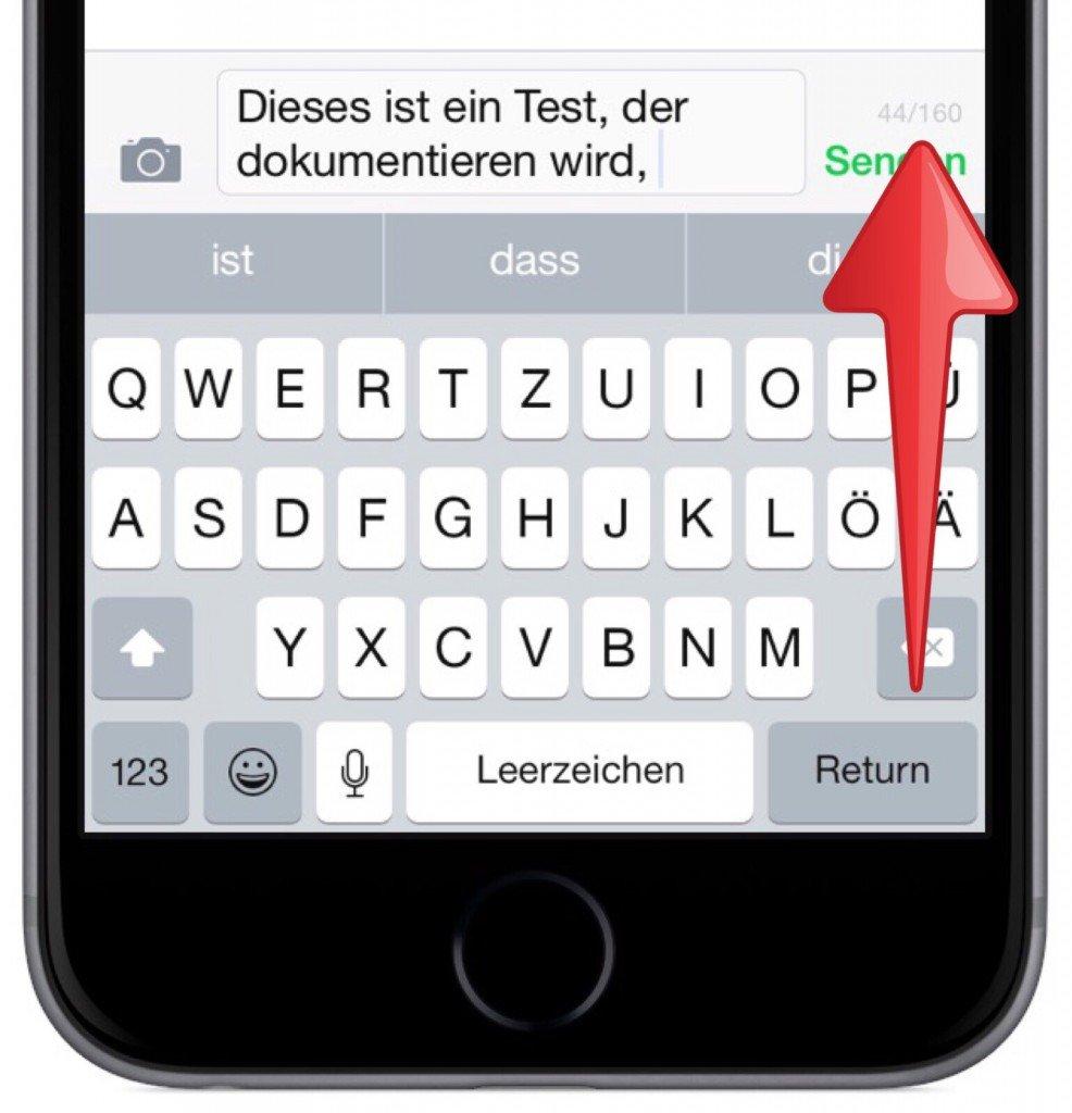 iPhone-Nachrichten-SMS-Sonderzeichen-spanisch-skandinavisch-Anzahl-Zeichen-Kostenfalle-2.jpg