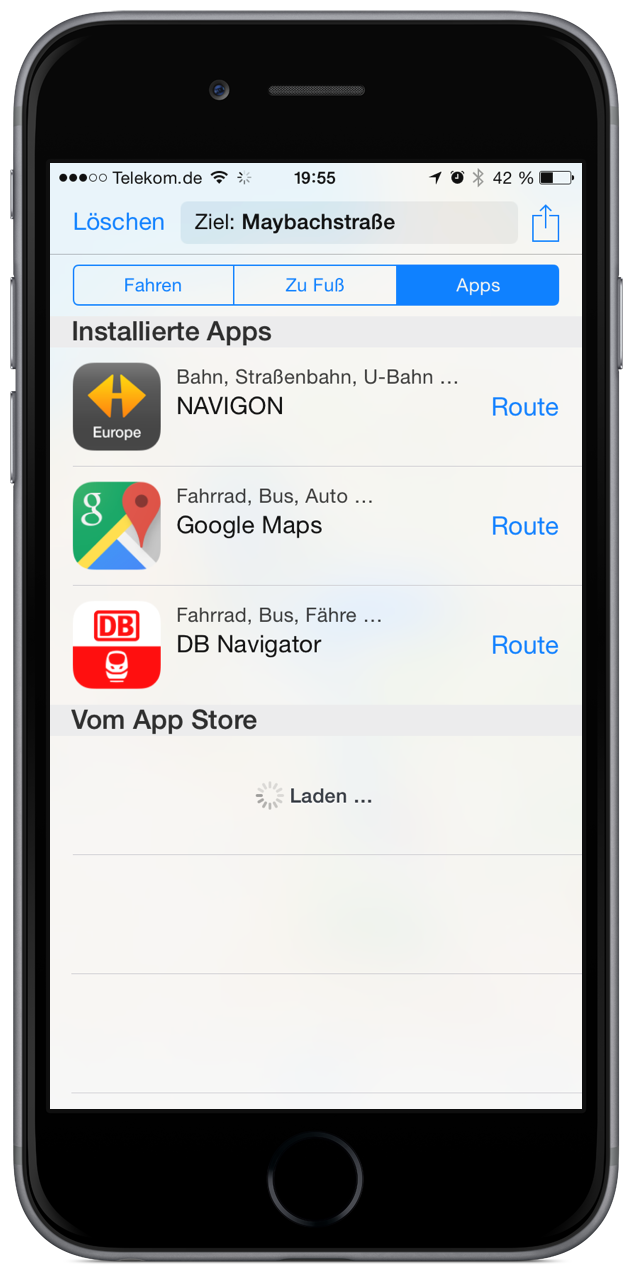 iPhone-Navigation-Route-Google-Maps-Karten-NAVIGON-3.png