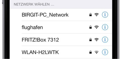 iPhone-Smartphone-SIM-Karte-Mobilfunk-Provider-Datentarif-WLAN-Wireless-LAN-Local-Area-Network-AVM-FRITZBox-Festnetz-SSID-Router-2.jpg