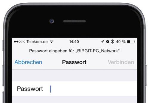 iPhone-Smartphone-SIM-Karte-Mobilfunk-Provider-Datentarif-WLAN-Wireless-LAN-Local-Area-Network-AVM-FRITZBox-Festnetz-SSID-Router-3.jpg