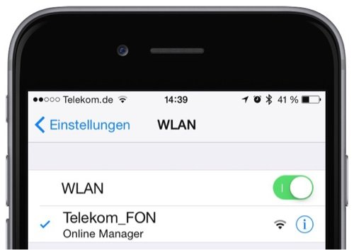 iPhone-Smartphone-SIM-Karte-Mobilfunk-Provider-Datentarif-WLAN-Wireless-LAN-Local-Area-Network-AVM-FRITZBox-Festnetz-SSID-Router-4.jpg