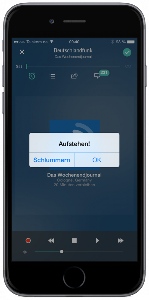 iPhone-Wecker-schlummern-Alarm-Homescreen-Sperrbildschirm-1.png