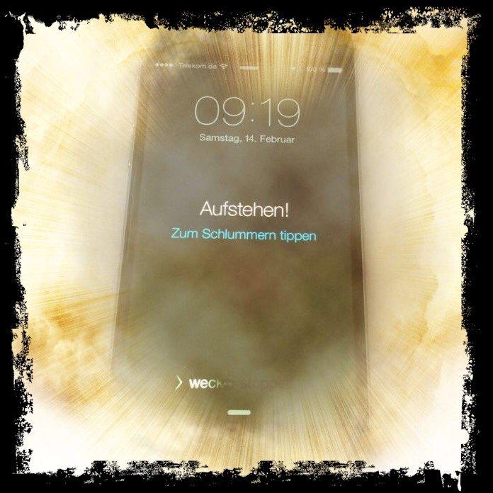 iPhone-Wecker-schlummern-Alarm-Homescreen-Sperrbildschirm-1.jpg