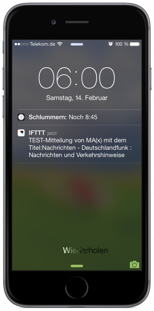 iPhone-Wecker-schlummern-Alarm-Homescreen-Sperrbildschirm-2.png