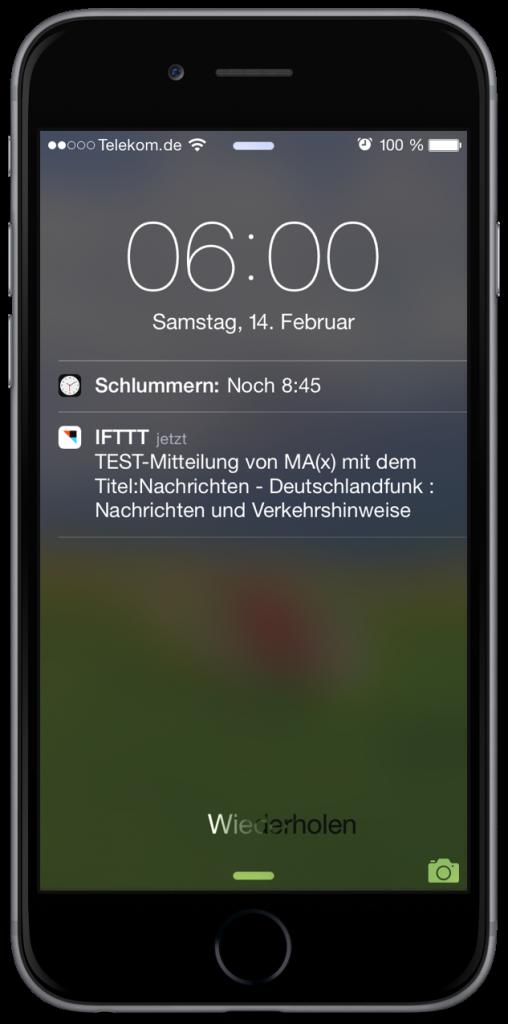 iPhone-Wecker-schlummern-Alarm-Homescreen-Sperrbildschirm-2.png