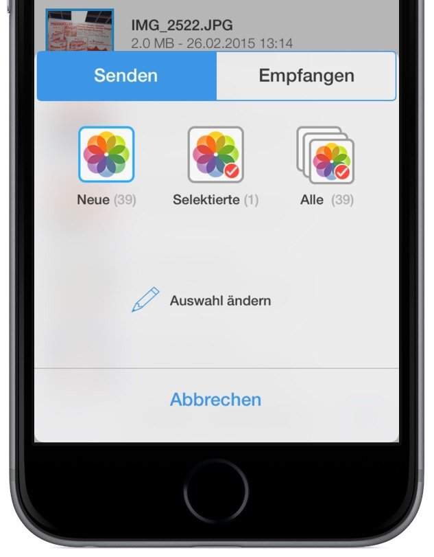 iPhone-iPad-Mac-Windows-PC-Android-Bild-Transfer-übertragen-App-Software-PhotoSync-4.jpg