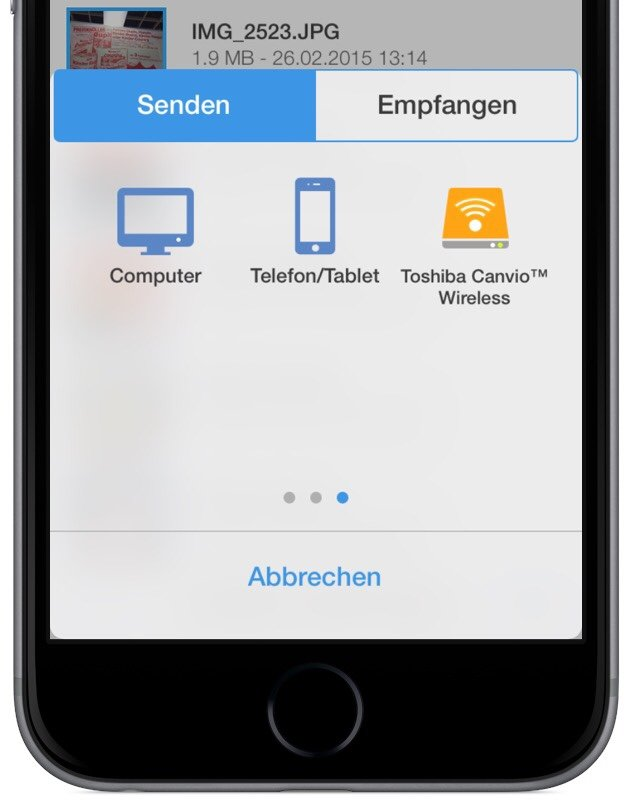 iPhone-iPad-Mac-Windows-PC-Android-Bild-Transfer-übertragen-App-Software-PhotoSync-5.jpg