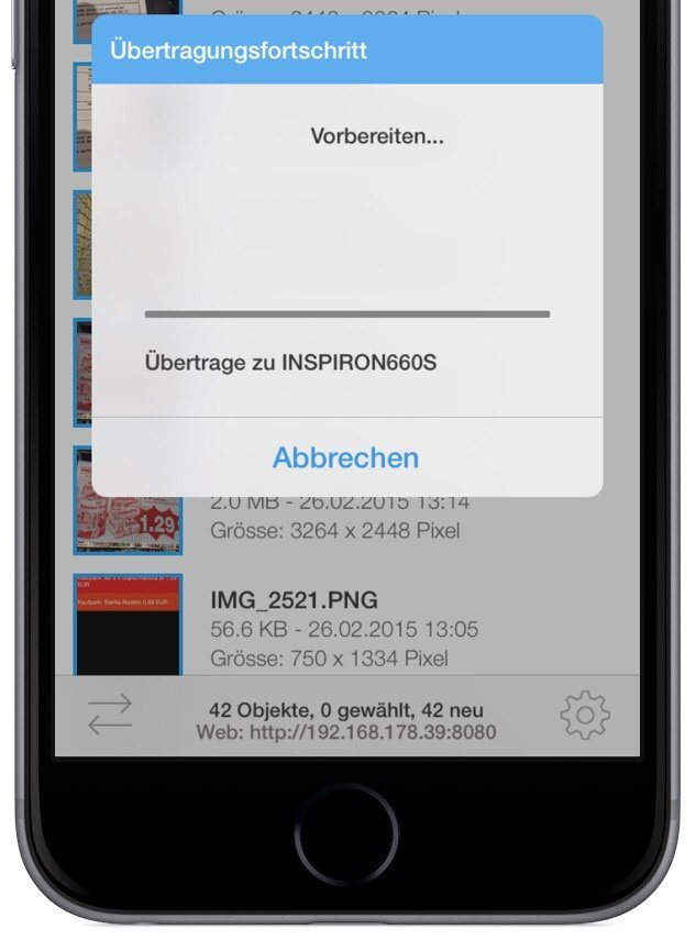 iPhone-iPad-Mac-Windows-PC-Android-Bild-Transfer-übertragen-App-Software-PhotoSync-7.jpg