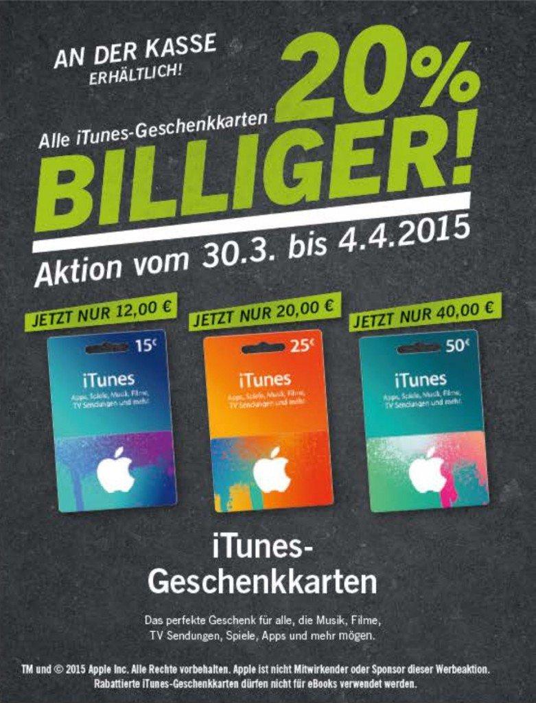 Apple-iPhone-iPad-App-iTunes-Geschenkkarte-Guthabenkarte-Lidl-Rabatt-BB.jpg