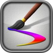 Inspire Pro — Paint, Draw + Sketch