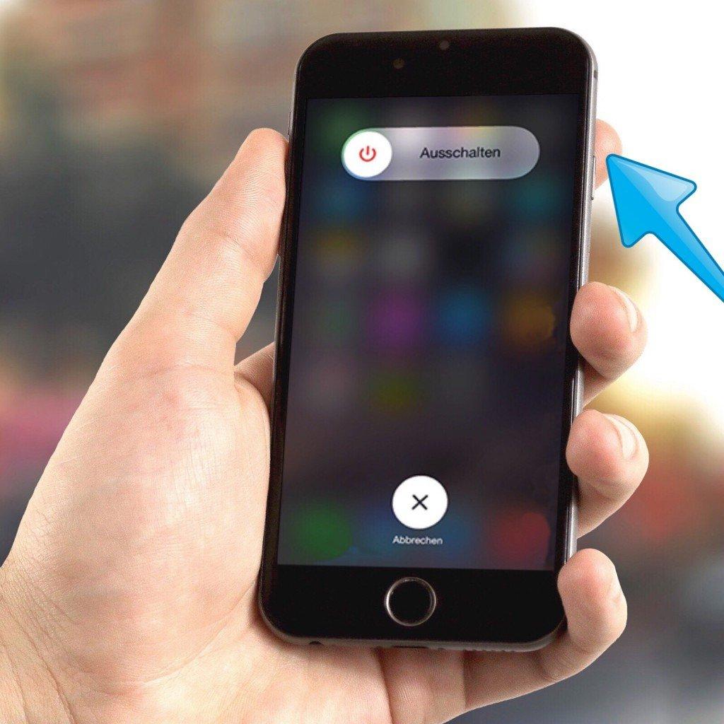 NSA-GCHQ-iPhone-Smartphone-Telefon-abhören-abhörsicher-ausschalten-verstecken-Empfang-Geheimdienst.jpg