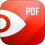PDF Experts