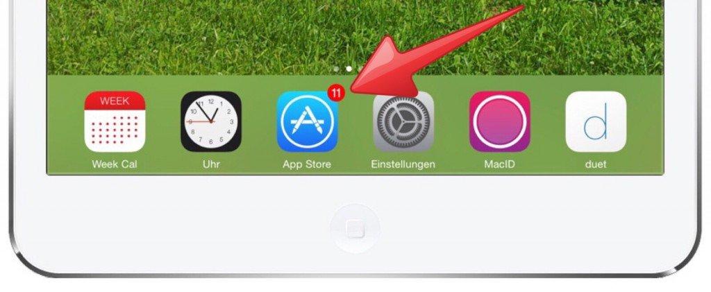 iPad-Gekaufte-App-Kauf-Wiederherstellen-Update-Cloud-löschen-deinstalliert-1.jpg