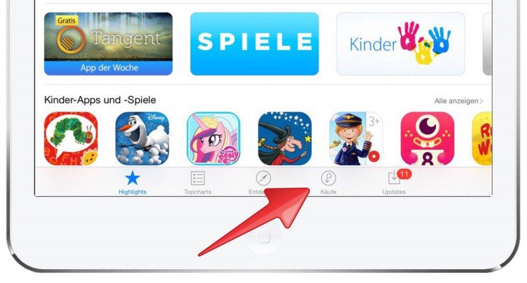 iPad-Gekaufte-App-Kauf-Wiederherstellen-Update-Cloud-löschen-deinstalliert-2.jpg