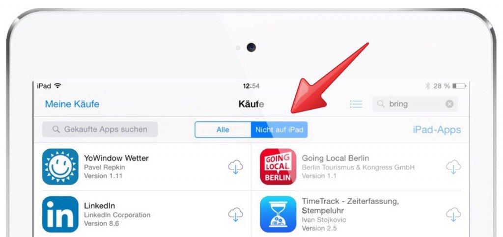 iPad-Gekaufte-App-Kauf-Wiederherstellen-Update-Cloud-löschen-deinstalliert-3.jpg
