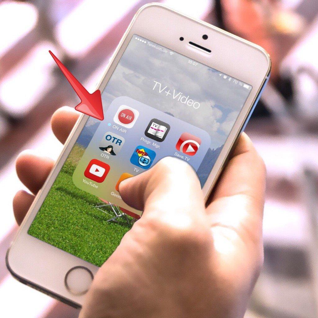 iPhone-App-Icon-blauer-Punkt-Update-Aktualisierung-1.jpg