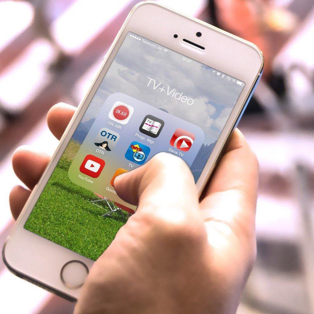 iPhone-App-Icon-blauer-Punkt-Update-Aktualisierung-2.jpg