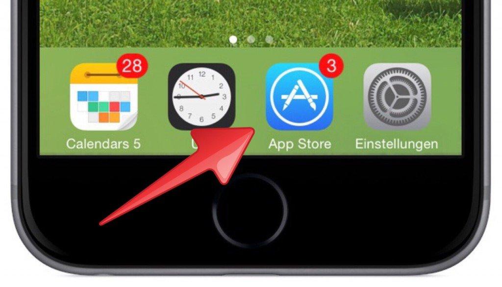 iPhone-App-gelöscht-wiederherstellen-Kauf-Update-deinstallieren-App-Store-Käufe-Cloud-1.jpg