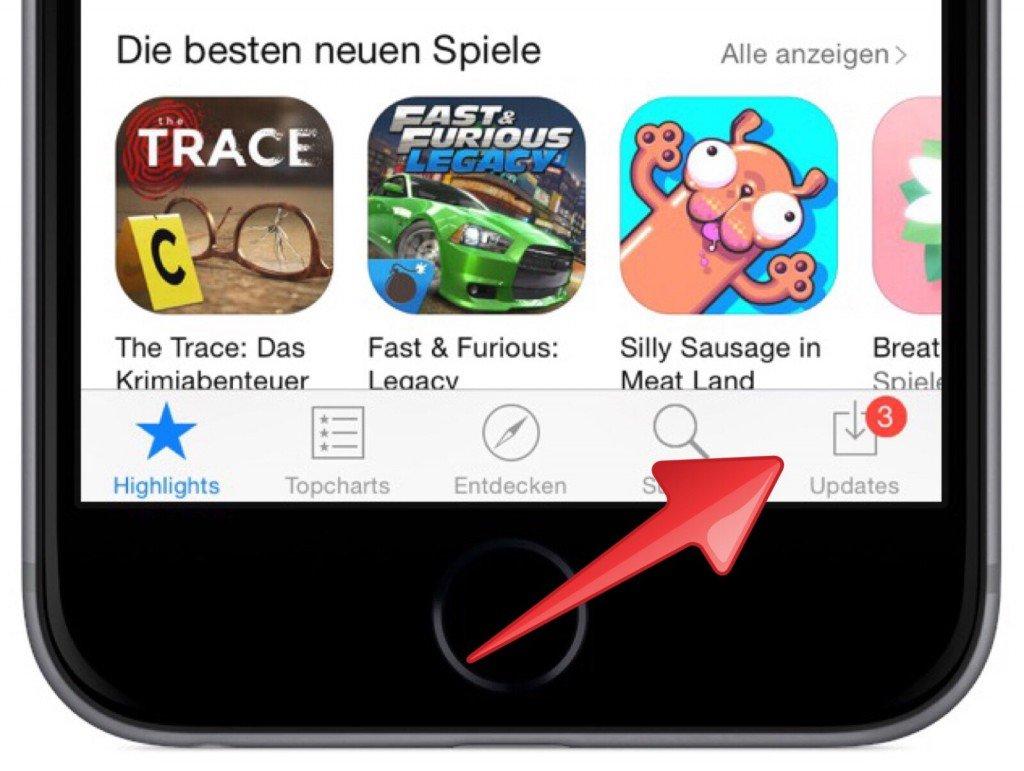 iPhone-App-gelöscht-wiederherstellen-Kauf-Update-deinstallieren-App-Store-Käufe-Cloud-2.jpg