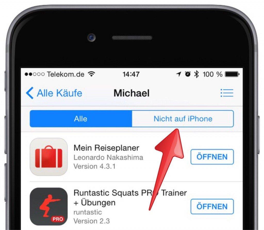 iPhone-App-gelöscht-wiederherstellen-Kauf-Update-deinstallieren-App-Store-Käufe-Cloud-4.jpg