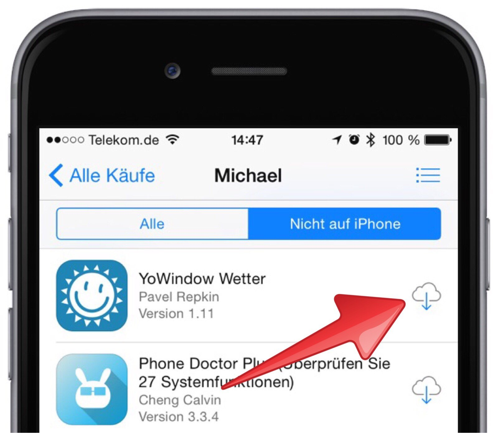 Video App Iphone Gel Ef Bf Bdscht