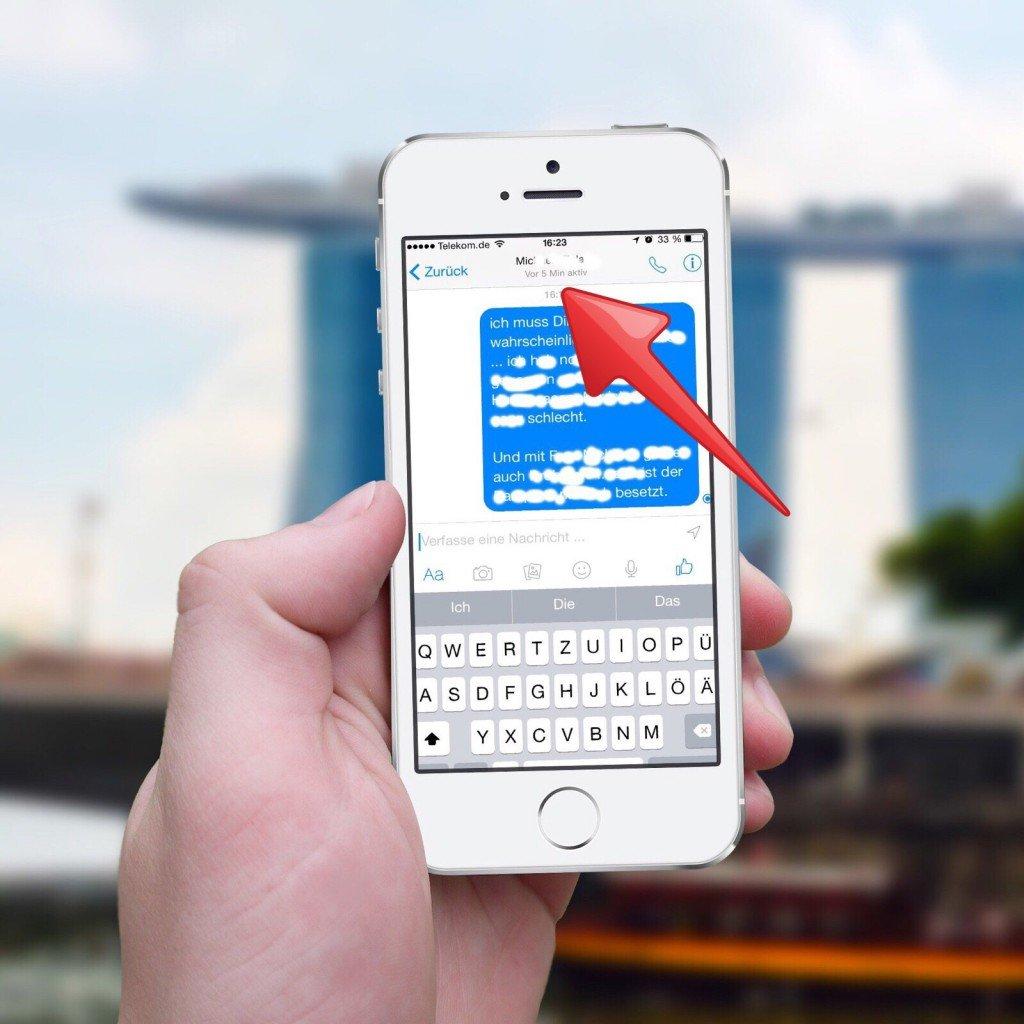 iPhone-Facebook-Messenger-zuletzt-aktiv-Stunden-Minuten-Anzeige-2.jpg