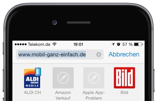 iPhone-Internet-Safari-Browser-Favorit-Lesezeichen-2.jpg