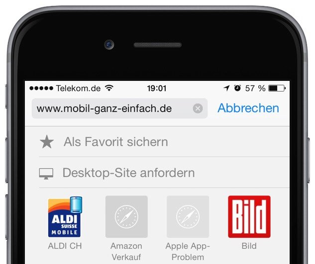 iPhone-Internet-Safari-Browser-Favorit-Lesezeichen-3.jpg